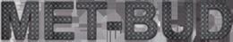 metbud_logo